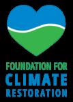 FCR-Logo-tall