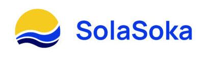 logo-result-768x292
